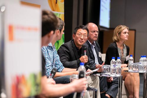 [2018.11.29] - Rethink Agri-Food Innovation Week Day 3 - 266