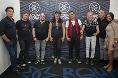 "Belo Horizonte | 07/12/2018 • <a style=""font-size:0.8em;"" href=""http://www.flickr.com/photos/67159458@N06/46207395992/"" target=""_blank"">View on Flickr</a>"