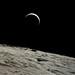 AS15-97-13268 - Apollo 15