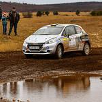"Mikulás Rallye 2018 <a style=""margin-left:10px; font-size:0.8em;"" href=""http://www.flickr.com/photos/90716636@N05/46287744071/"" target=""_blank"">@flickr</a>"