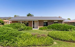 6 Amber Place, Athelstone SA