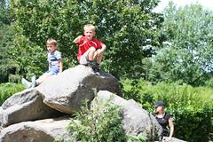img_4450_16117301269_o (zes4) Tags: 2012 doolhof frankrijk guéret lelabyrinthegéant vakantie2012