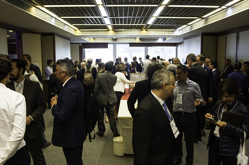 6th-global-5g-event-brazil-2018-coffee-break2
