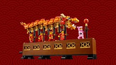 80102 Dragon Dance 4