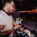 Copyright_Duygu_Bayramoglu_Photography_Fotografin_München_Eventfotografie_Business_Shooting_Clubfotografie_Clubphotographer_2019-141
