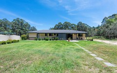 3196 Orara Way, Kremnos NSW