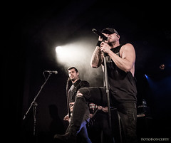 All That Remains 14