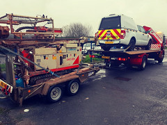 IMG-20181219-WA0001 (JAMES2039) Tags: volvo fm12 ca02tow fh13 globetrotter pn09juc pn09 juc tow towtruck truck lorry wrecker rcv heavy underlift heavyunderlift 8wheeler 6wheeler 4wheeler frontsuspend rear rearsuspend daf lf cf xf 45 55 75 85 95 105 tanker tipper grab artic box body boxbody tractorunit trailer curtain curtainsider tautliner isuzu nqr s29tow lf55tow flatbed hiab accidentunit iveco mediumunderlift au58acj ford f450 renault premium trange cardiff rescue breakdown night ask askrecovery recovery scania 94d w593rsc bn11erv sla superlowapproach demountable