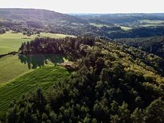 From the sky (•Nicolas•) Tags: nicolasthomas dji spark auvergne fromthesky outdoor drone pilot france holidays vacances tourisme