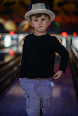 (mmulliniks) Tags: sony alpha a7iii a73 sigma metabones 85mm 24105mm zoom prime landscape portrait lifestyle nature sky 20mm 70200mm fisheye mirrorless hobby beauty fun family explore photography sports bowling pentax super takumar f14 bokeh low light friends new years party uv food rokinon full frame manual