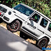2019-Mercedes-AMG-G63-19