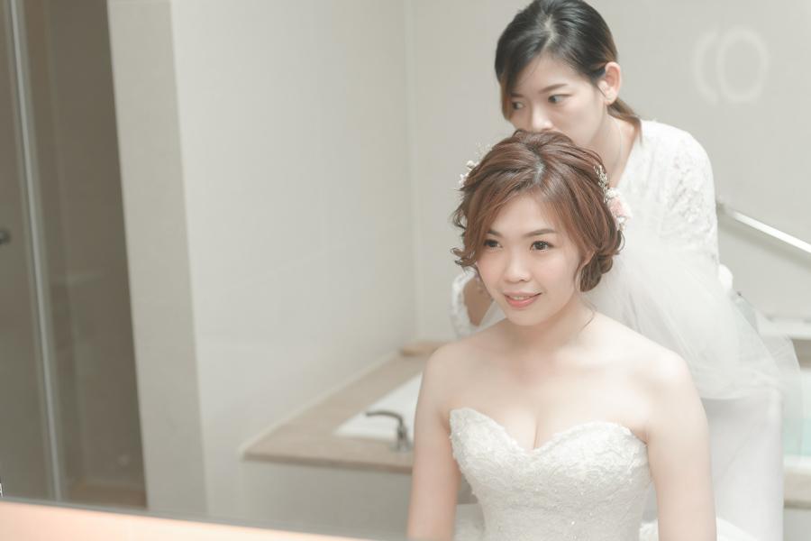 46632719262 15bc5ea5f2 o [台南婚攝] J&B/香格里拉飯店