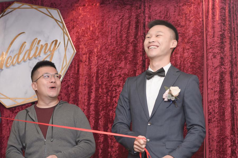 46632720272 c17d5f21c7 o [台南婚攝] J&B/香格里拉飯店