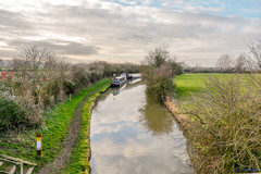Nettlehill Circular Walk 6th January 2019 (boddle (Steve Hart)) Tags: nettlehill circular walk 6th january 2019 steve hart boddle steven bruce wyke road wyken coventry united kingdon england great britain canon 5d mk4 6d 100400mm is usm ii 2470mm standard dji fc2103 mavic air wild wilds wildlife life nature natural bird birds flowers flower fungii fungus insect insects spiders butterfly moth butterflies moths creepy crawley winter spring summer autumn seasons sunset weather sun sky cloud clouds panoramic landscape 360 arial