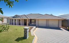 47 Majestic Drive, Mount Barker SA