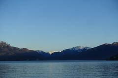 La Dent du Corbeau @ Lake Annecy (*_*) Tags: march 2019 hiver winter afternoon europe france hautesavoie 74 annecy savoie lacdannecy lakeannecy lac lake sunset sunny