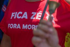 Ato Fica Zé, Fora Mordaça  – 15/03/17 – Porto Alegre (Cpers-Sindicato) Tags: cpers educação educadoras educadores professor professora riograndedosul sindicato trabalhadoresemeducação cperssindicato portoalegre trabalhadorasemeducação funcionáriosemeducação funcionáriasemeducação atoficazéforamordaçacolégio costa e silva contra o afastamento do de história josé luis morais