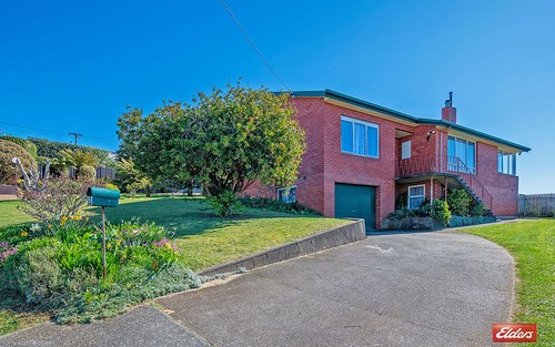 34 Bathurst Street, Upper Burnie TAS