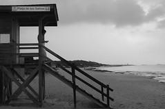 Salinas Ibiza (LorenzoGiunchi) Tags: sea people beach ibiza