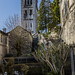 Orta San Giulio_22012017-025