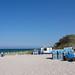 Rerik beach (Teelicht) Tags: balticsea deutschland germany küste meckpomm mecklenburgvorpommern meer ostsee rerik strand strandkorb beach beachchair coast sea