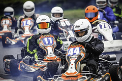 _DR10380 (Sprocket Photography) Tags: motorsports karting gokart helmet wheel race competition visor gloves track circuit championship redlodgekarting redlodge club2000 newmarket burystedmunds suffolk eastanglia juniors tkm
