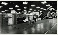 CONEXPO 1966 (associationofequipmentmanufacturers) Tags: aem history