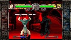 Guilty-Gear-20th-Anniversary-Edition-210119-008