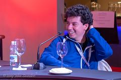 Alejandro Ramirez (gibchess) Tags: qasession gibraltar 29january2019