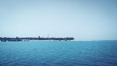 LRM_EXPORT_8423533597509_20190131_202949619 (sumitbanerjee1) Tags: sea city saint martin bangladesh bay bangle sky blue