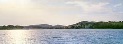 Jezera listopad 2017 (gsantar) Tags: goran šantar jezera listopad 2017 mamiya rb 67 65mm f45 fuji 200 expired 24x66mm format 135 mm film medium with adapter