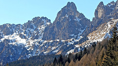 Cima d'Oltro (ab.130722jvkz) Tags: italy veneto trentino alps easthernalps dolomites palagroup mountains winterlandscapes