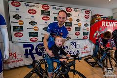 20190317_Quadrath_0074 (Radsport-Fotos) Tags: rc staubwolke quadrath 74 bergheim radsport radteam rennrad cycling
