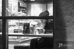It´s November (Meine-Sichtweise) Tags: berlin fuji streetphotography india street photography ig bnw photooftheday mumbai photo travel photographers streetstyle travelphotography canon of streetphotographyindia bw indianphotography art instagood photographer nature city blackandwhite fashion picoftheday people indiapictures soi bhfyp coi love urban streetsofindia yourshot moodygrams clicks streetlife storiesofindia beautiful architecture instagram streets i life mypixeldiary diaries incredibleindia indianphotographers vision wanderlust vsco nikon portrait travelblogger travelgram pic indian world natgeo