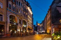 DSC_8849 (mkk3a) Tags: architektura latvia latvija riga ryga rīga ulica łotwa