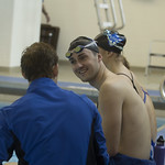 "<b>_MG_9501</b><br/> 2018 Alumni Swim Meet. Photo Taken By:McKendra Heinke Date Taken: 10/27/18<a href=""//farm5.static.flickr.com/4860/30847057717_776e32f79f_o.jpg"" title=""High res"">&prop;</a>"