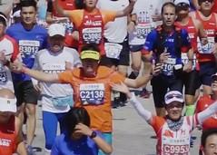 16 september 2018 (iBSSR who loves comments on his images) Tags: apg beijing marathon 2018 16 september