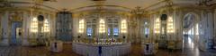 Lightroom-422 (Fin.travel) Tags: пушкин iphone saintpetersburg leningradoblast russia ru appleiphonese apple iphonese tsarskoyeselo catherinepalace