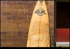 180505-8101-XM1.JPG (hopeless128) Tags: 2018 surfboard wall sydney australia newsouthwales au