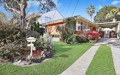 58 Rickard Road, South Hurstville NSW