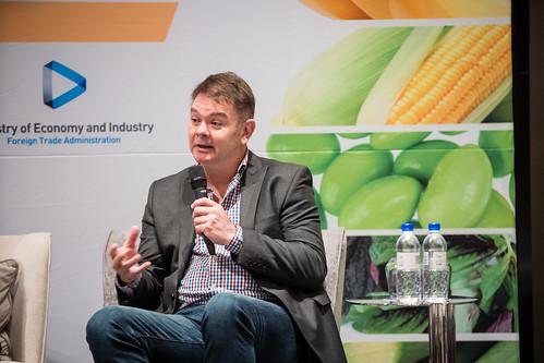 [2018.11.28] - Rethink Agri-Food Innovation Week Day 2 - 056