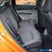 Hyundai-Santro-vs-Tata-Tiago-16