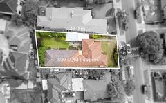 19 Panoramic Grove, Glen Waverley VIC