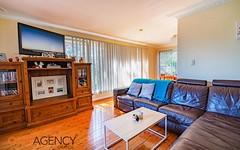 105 Forbes Road, Orange NSW