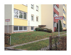 14-12-2018-07 (Melissen-Ghost) Tags: olympus penf zukio 12mm mzuiko digital 17mm 118 architecture architektur deutschland urban color photography farbfotografie