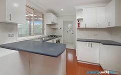 13 Golding Drive, Glendenning NSW
