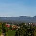Seven Volcanoes - Musanze, Rwanda