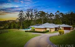 89 Hills Lane, Yarramalong NSW