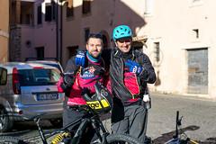 DSC03897 (BiciNatura) Tags: a6000 allmountain am bicinatura bike direttissima enduro enjoy mountain mountainbike mtb ride sony stonati vicovaro