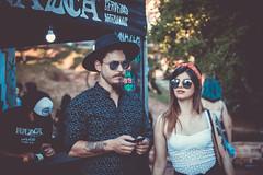 Rock na Praça edição novembro de 2018 (Giovany Machado) Tags: rock show musica music família lifestyle amigos family